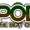 Jpod the Beat Chef - October 4th